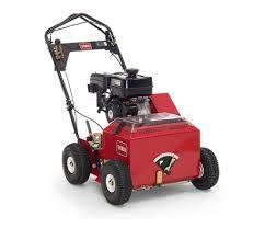 Where to find SLIT SEEDER OVERSEEDER, SELF PROPELLED in St. Paul