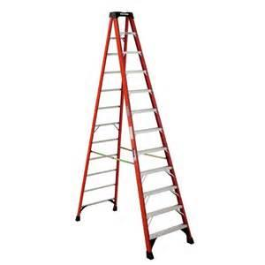 Where to find LADDER, STEP 16 in St. Paul