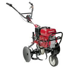Where to find TILLER, MEDIUM FRONT TINE in St. Paul