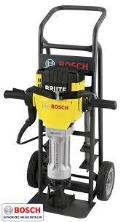 Where to rent JACKHAMMER ELECTRIC, BOSCH TURBO in St. Paul MN