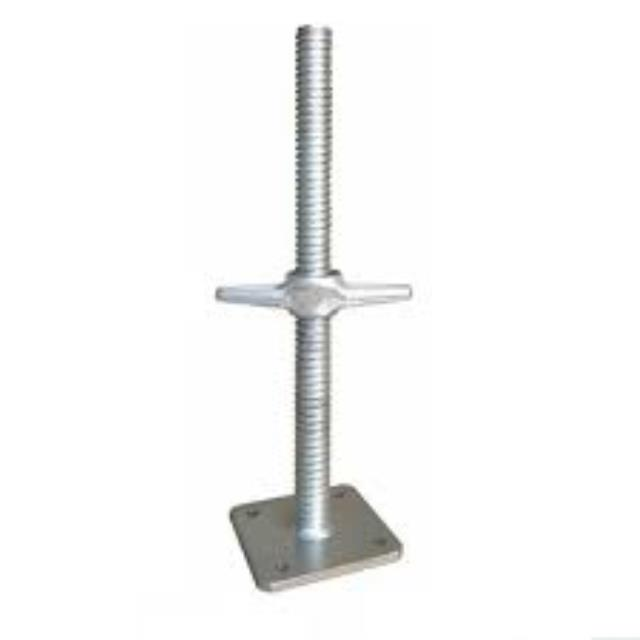 Where to find SCAFFOLD, LEVELER FOOT SCREW JACK in St. Paul