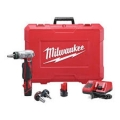 Where to rent PEX EXPANSION TOOL, CORDLESS in St. Paul MN