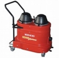 Where to rent VACUUM, CONCRETE - HEPA 2.0 in St. Paul MN