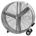 Where to rent FAN, AIR MOVER, 42  DIAMETER in St. Paul MN