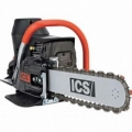 Where to rent CONCRETE CHAIN SAW - GAS, 14  BAR in St. Paul MN