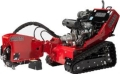 Where to rent STUMP GRINDER, 31 HP BARETTO TRACK in St. Paul MN