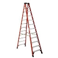 Where to rent LADDER, STEP 14 in St. Paul MN