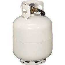 Where to find PROPANE TANK 20 in St. Paul