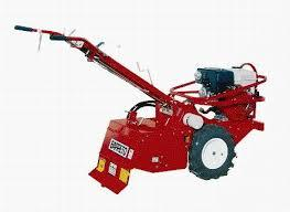 Where to find TILLER, LARGE REAR TINE, 9 HP in St. Paul