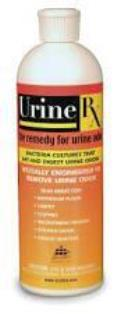 Where to rent CARPET CLEAN URINE RX, 1 QT. in St. Paul MN